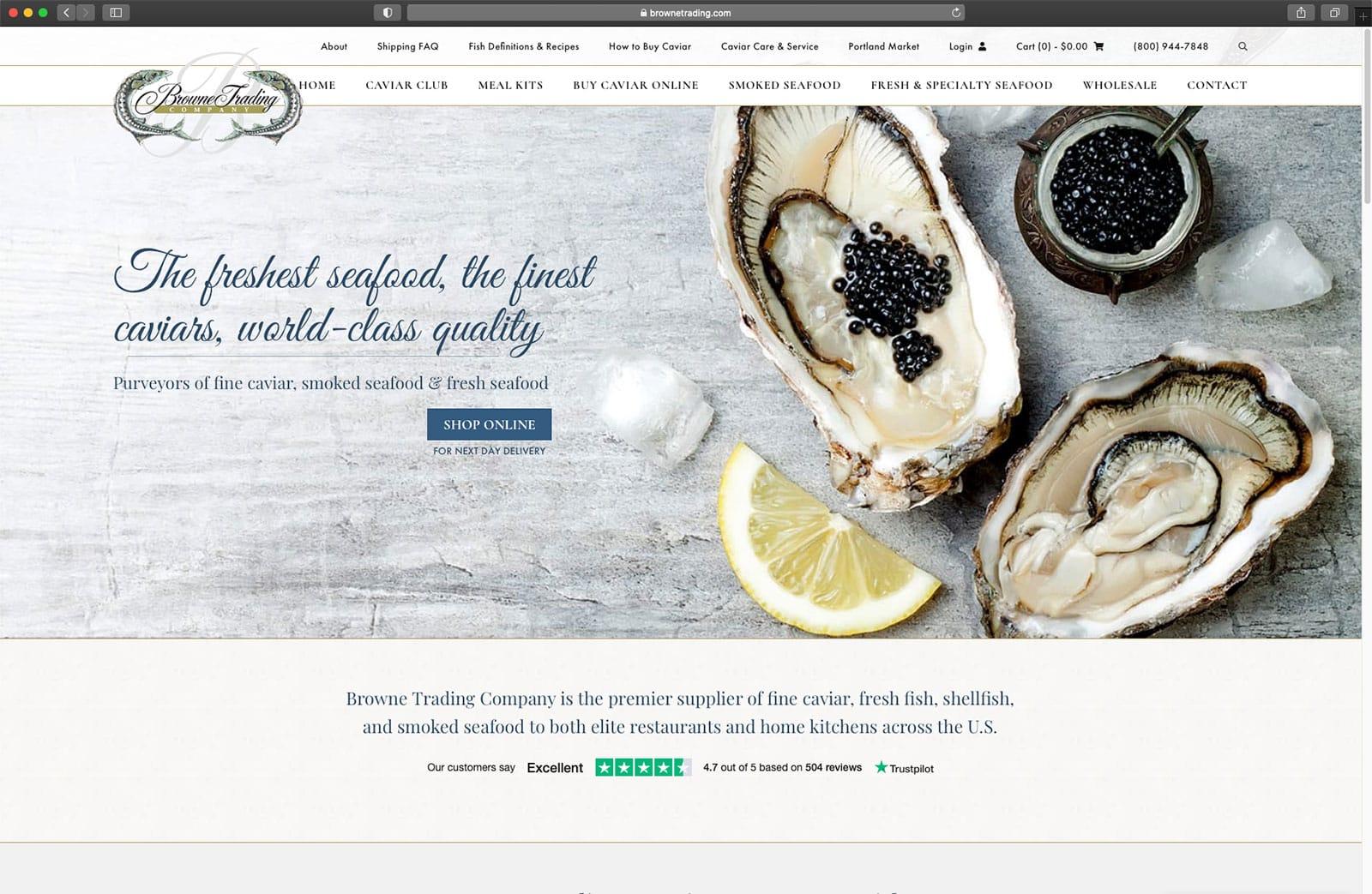 Desktop project image