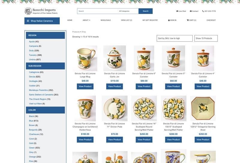Desktop feature image